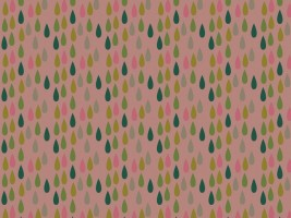 xar380_01_mosaic