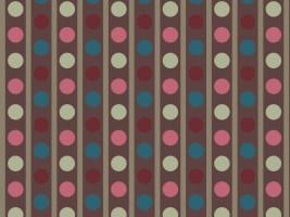 xar383_01_mosaic
