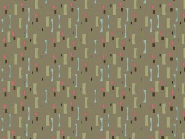 xar388_01_mosaic