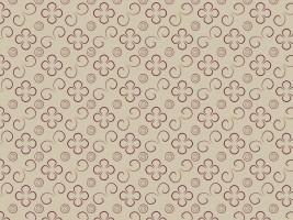 xar390_01_mosaic