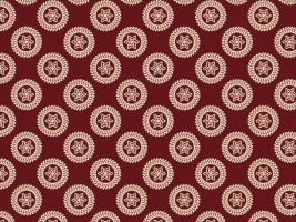 xar391_02_mosaic