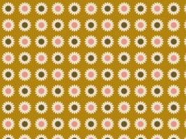 xar392_01_mosaic
