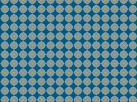 xar393_01_mosaic