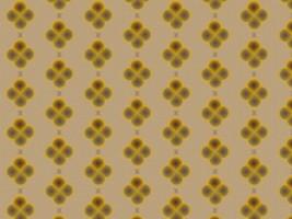 xar396_01_mosaic
