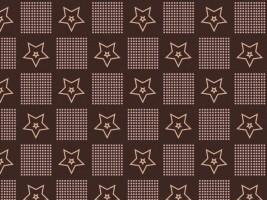 xar397_01_mosaic