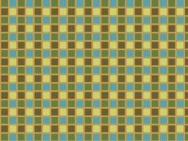 xar408_01_mosaic