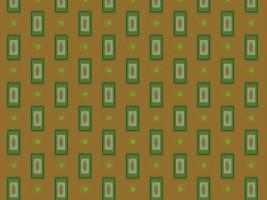xar417_01_mosaic