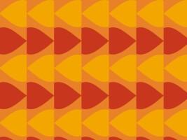 xar426_01_mosaic