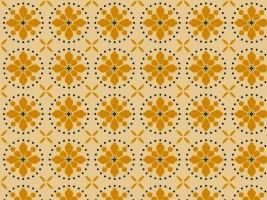 xar428_01_mosaic