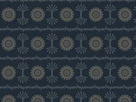 xar431_01_mosaic