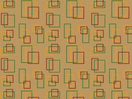 xar434_01_mosaic