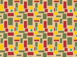 xar435_01_mosaic