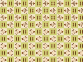 xar437_01_mosaic