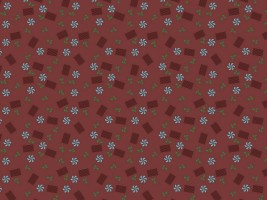 xar439_01_mosaic