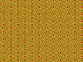 xar440_02_mosaic