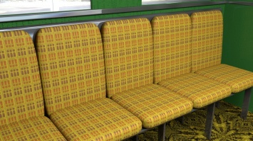 Seats 02 green_800