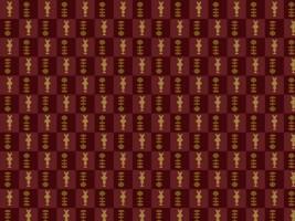 xar444_01_mosaic