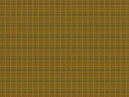 xar448_01_mosaic