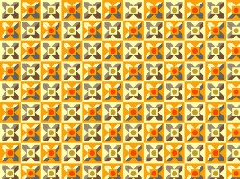 xar450_01_mosaic
