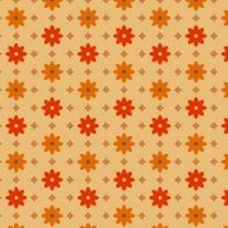 xar465_01_mosaic