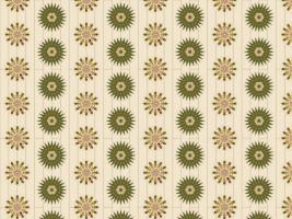 xar472_01_mosaic