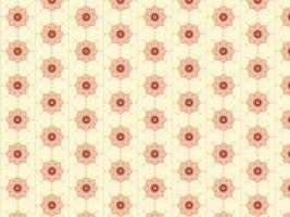 xar473_02_mosaic
