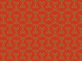 xar474_03_mosaic