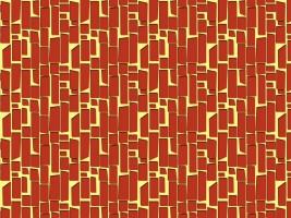 xar477_01_mosaic