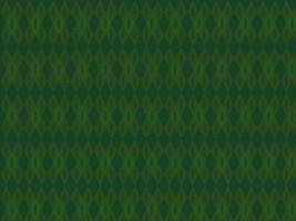 xar478_01_mosaic