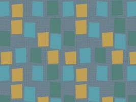 xar479_mosaic