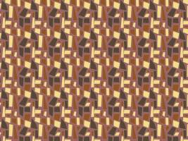 xar481_01_mosaic