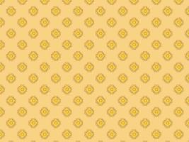 xar483_mosaic