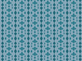 xar487_02.mosaic