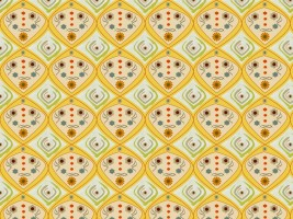Ai302-01_mosaic