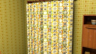 CurtainsRoomLiving03_03_800