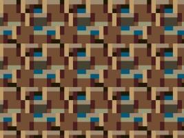 xar490_01_mosaic