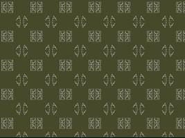 xar493_02_mosaic