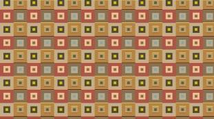 xar495_01_mosaic