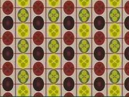xar496_01_mosaic
