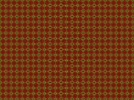 xar499_04_mosaic