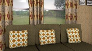 cushion 02_800