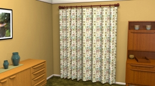 Dereham01 curtains