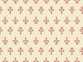 xar504_01_mosaic