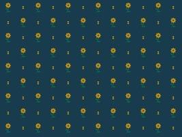 xar505_02_mosaic