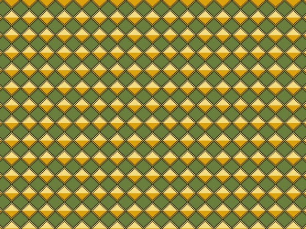 Ai342_03_mosaic