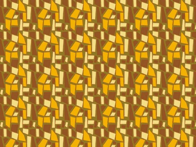 xar481_02_mosaic.jpg
