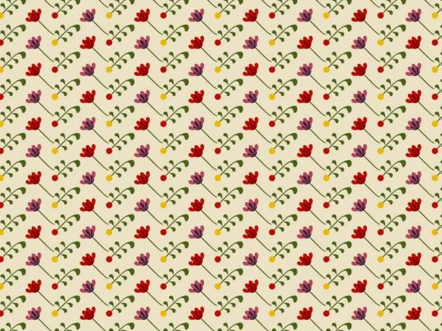 aff133_01_mosaic