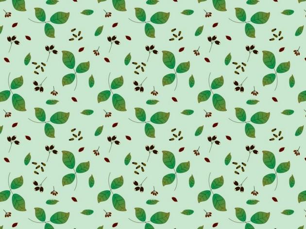 aff143_02_mosaic