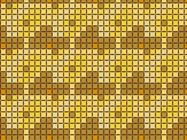 aff155_01_mosaic