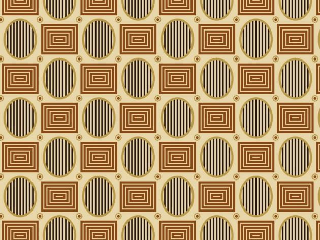 aff163_01_mosaic
